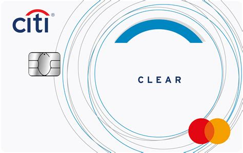 When you use your credit or debit card, you will not be charged a cash advance fee for sending money for goods or services. Citi Credit Cards | Comparison & Reviews of Citibank cards