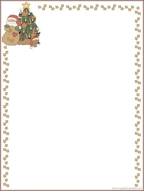 Postcard Template Free Printable And 39 S 684 Best Images About Stationery Backgrounds On