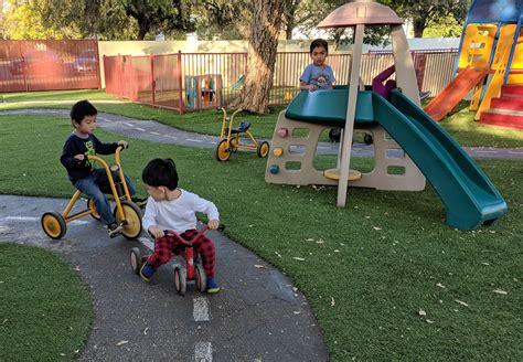 pasadena preschool academy pasadena california ca 742 | 3207x2223