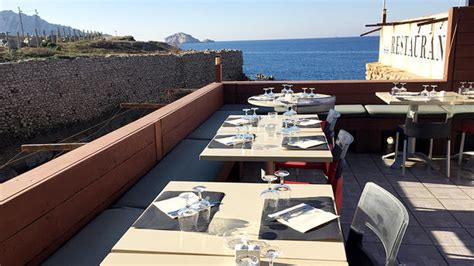 restaurant le petit port 224 marseille 13008 avis menu