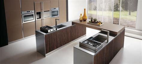 haut de cuisine cuisine haut gamme joyau accueil design et mobilier