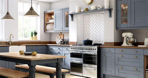Alno Kitchens John Lewis  Wow Blog