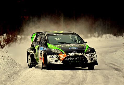 ken block energy dc best rally of all time