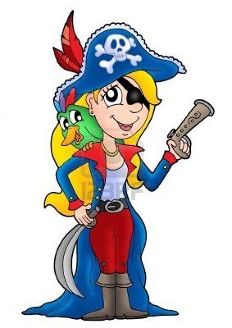 Dessin Bateau Pirate Couleur by Dessins En Couleurs 224 Imprimer Pirate Num 233 Ro 158238