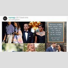 2017 Best Nine Instagram Generator How To Use
