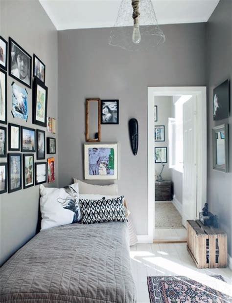 Small Bedroom Design by 99 Exles Of Beautifully Designed Small Bedrooms