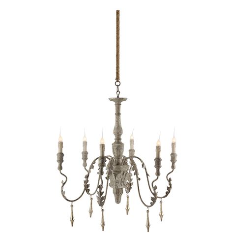 aidan gray chandeliers cernel designs