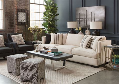 living spaces couches living spaces to open at former kmart location san
