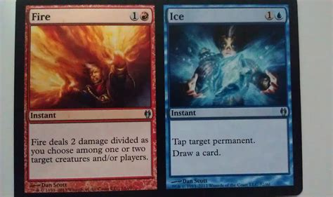 isochron scepter silence deck isochron scepter deck mtg 28 images bloodchief