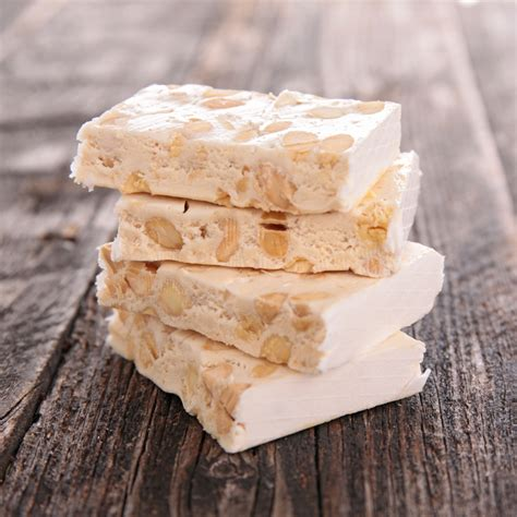 where to buy kitchen knives which turron food