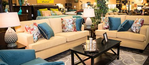 Upholstery Ky by Furniture Store In Ky Fitzpatrick S Furniture