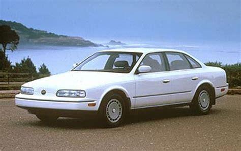 buy car manuals 1999 infiniti q user handbook used 1991 infiniti q45 pricing for sale edmunds