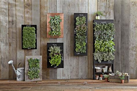 Vertical Garden Design Hgtv Glitter Wallpaper Creepypasta Choose from Our Pictures  Collections Wallpapers [x-site.ml]