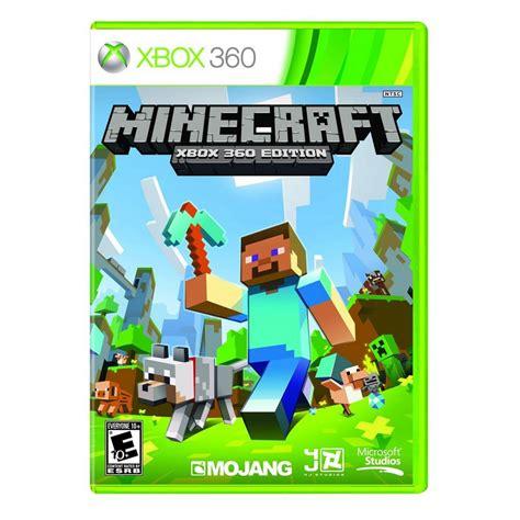 Gamestorrents descargar juegos torrent gratis. Descargar Juegos De Xbox 360 Rgh Gratis - Chicas Española