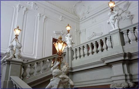 treppe auf englisch hauptdesign - Treppe Auf Englisch