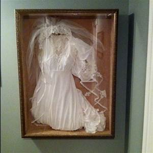 shadow box wedding dress cheap navokalcom With shadow box for wedding dress
