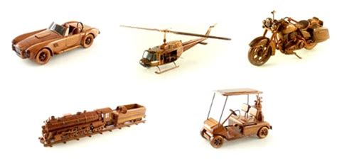 premium wood designs premium wood designs view all mahogany wood models