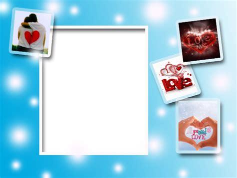 frame photo premium bingkai photo