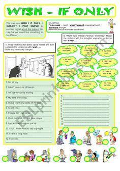 simple worksheet idiomas idioma