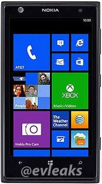file manager nokia lumia 1020 for mobile