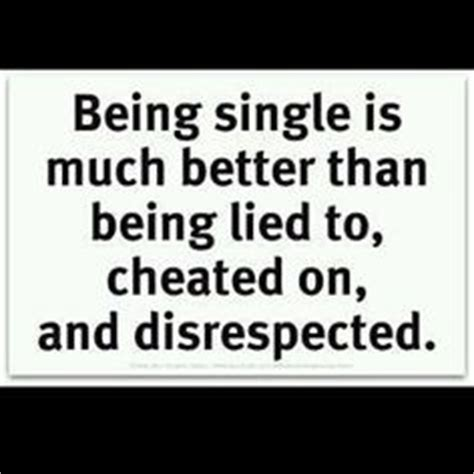 Quotes About Guys Lying To Their Girlfriends