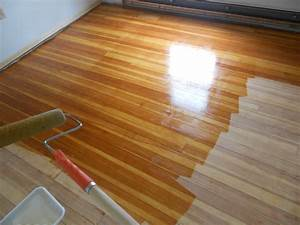 Woodworking plans varnish hardwood floors pdf plans for How to varnish wood floors