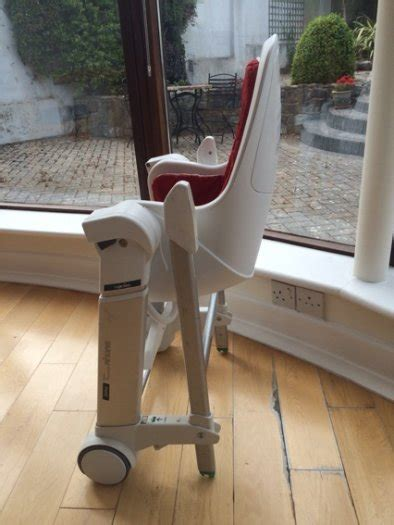 Inglesina Zuma High Chair Cover by Inglesina Zuma Highchair For Sale In Skerries Dublin From