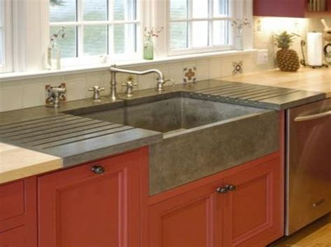 Country Kitchen Sink Ideas by Country Farmhouse Style Kitchens Country Kitchen With