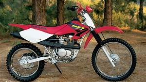 Clymer Manuals Honda Xr80 Xr80r Xl100s Xr100 Xr100r Manual
