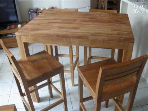 alinea siege table cuisine pas cher occasion u strasbourg ilot