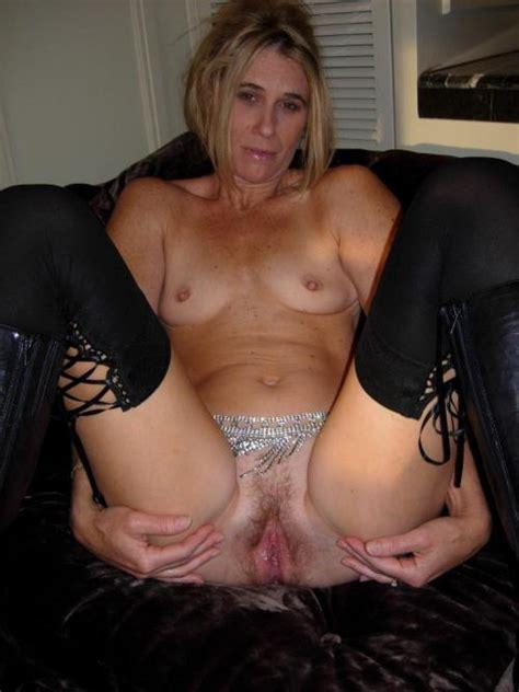 Slut Wife Bridgette Mikehunt69