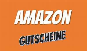 Amazon Gutschein Prüfen : amazon gutschein 5 rabatt auf lebensmittel grillsauce gratis ~ Markanthonyermac.com Haus und Dekorationen
