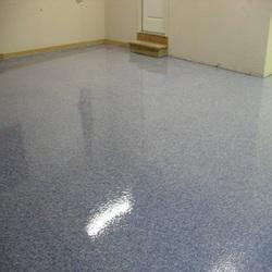 Epoxy Screed  Epoxy Flooring Manufacturer From Ahmedabad