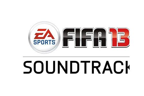 pes 13 soundtrack download
