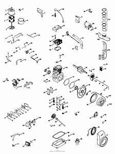 Lawn Mower Carburetor Problems  Diagrams  Wiring Diagram Images