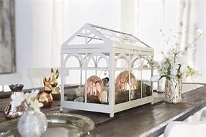 Online Shop Deko : deko gew chshaus jetzt f r 34 80 kaufen im frank flechtwaren und deko online shop ostern ~ Orissabook.com Haus und Dekorationen