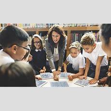15 Elements Of Nextgen Learner Experiences  Getting Smart