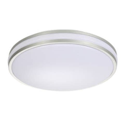 china 20w motion sensor led ceiling light hz gyxdj20wi