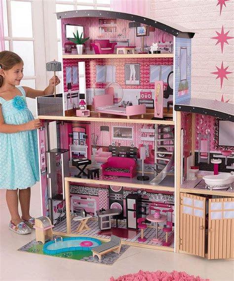 Diy Barbie Möbel Und Diy Barbie Haus Ideen Kreative