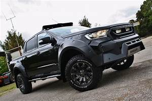 Ford 4x4 Ranger : used 2017 ford ranger m sport ms rt double cab special edition 3 2 tdci 200ps automatic 4x4 with ~ Medecine-chirurgie-esthetiques.com Avis de Voitures