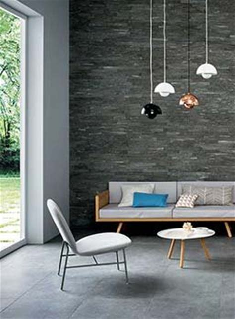 Marazzi Tile Denver Hours by Block Porcelain Stoneware Flooring And Walls Marazzi