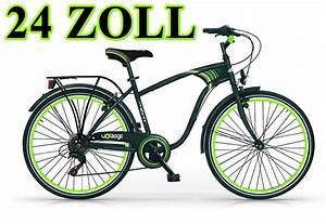Leichtes Kinderfahrrad 24 Zoll : 24 zoll kinder jugend fahrrad kinderfahrrad cityfahrrad ~ Jslefanu.com Haus und Dekorationen