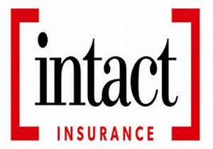 intact insurance logo Quotes