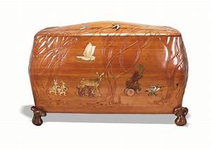 Wood Toy Chest Wooden Plans delta woodworking equipment