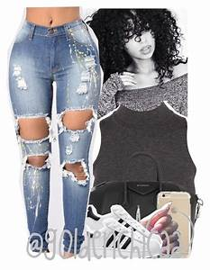 469 best images about u2022baddie outfitsu2022 on Pinterest