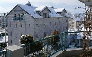 Katzennetz Balkon Unsichtbar : balkonnetz innen katzengarten house und garden ~ Orissabook.com Haus und Dekorationen