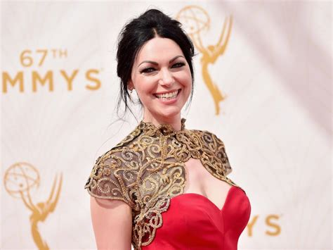 'Orange Is The New Black' Star Laura Prepon Turns 37: See