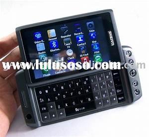 Mobile Phone Definition Mobile Phone Definition