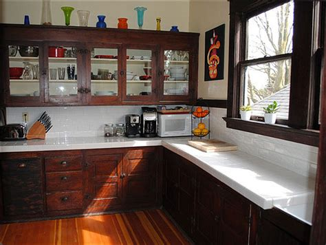 cabinet for kitchen craftsman interiors kitchen afreakatheart 1912