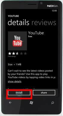 wechat free for nokia lumia 510 renxsonar